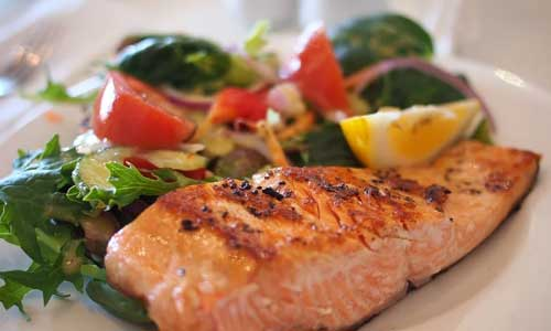 Tasty Fish Recipes Online 3 - Resources