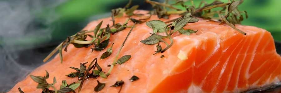 Tasty Fish Recipes Online - Resources
