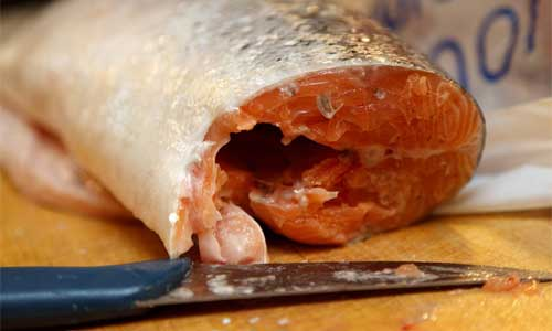 The Dos and Donts of Preparing Fish 1 - The Dos and Don'ts of Preparing Fish