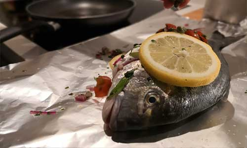 The Dos and Donts of Preparing Fish 3 - The Dos and Don'ts of Preparing Fish