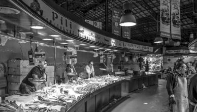 Fish Suppliers Promoting Their Brand 388x220 - Fish Suppliers Promoting Their Brand